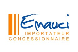 EMAUCI S.A.