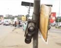 Panne des feux tricolores, indiscipline des chauffeurs, voies impraticables… : Abidjan a vécu, hier, une journée de bouchons