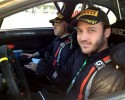 41è Rallye Bandama : La grosse colère des pilotes