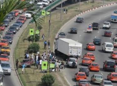 Création d'une autorité de régulation pour un transport urbain mieux structuré en Côte d'Ivoire