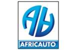 AFRICAUTO