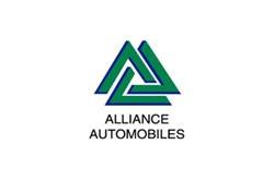 ALLIANCE AUTOMOBILES