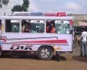 TRANSPORT : Comment Anyama a réussi l'organisation du secteur