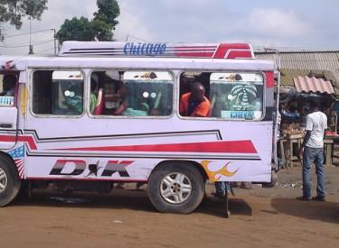 Transport / Enrichissement Illicite : Des chefs de guerre prennent en otage le secteur des transports