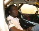 Sport Auto: Championnat d'Afrique des pilotes et des marques