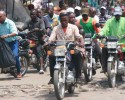 Transport des usagers : L'autorisation des motos-taxis à Abidjan divise