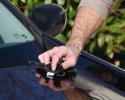 Rendre sa voiture comme neuve : 10 astuces de nettoyage