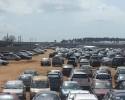 Scandale au Guichet Unique Automobile: Le  règlement sans suite contentieuse expire le 30 juin 2018