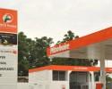 Baisse du prix de l'essence super