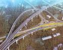 D'un coût global de 142 milliards de F CFA, les travaux d'un 4e pont lancés à Abidjan