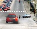 Pollution automobile: La Côte d'Ivoire anticipe sur la menace mondiale
