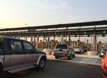 Monnaie exigée au péage du 3ème pont: Une mesure à respecter pour éviter les embouteillages