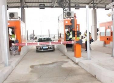 Pont Henri Konan Bédié : les billets de 10.000 et 5000 F CFA, ne sont plus acceptés