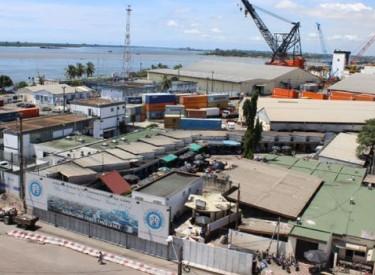 Infrastructures routières – La Banque mondiale décaisse 170 milliards pour désengorger le port d'Abidjan et renforcer la mobilité urbaine