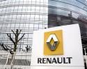 Renault : un rapport inquiétant sur le diesel