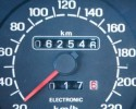 Comment calculer la consommation d'essence de ma voiture