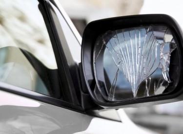 Port-Bouët - Tragique : Un automobiliste tue un autre pour son rétroviseur endommagé