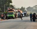 Routes : Bouaké et San Pedro obtiennent 60 milliards de la Banque Mondiale
