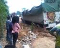 Autoroute Abidjan-San Pedro: le financement
