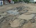 Faible durée de vie des infrastructures routières : Le changement climatique largement mis en cause