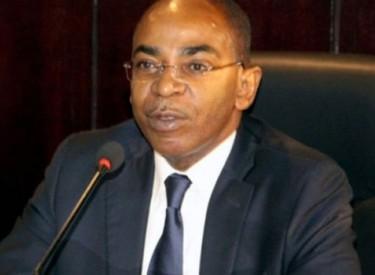 Transport terrestre / Lignes Brt d'Abidjan : Les résultats du projet de Service rapide par bus livrés