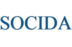 SOCIDA