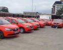 Mutuelle d'assurance des taxis compteurs d'Abidjan: Elie Guédou veut former les chauffeurs