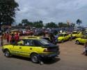 Une grève des taxis communaux paralyse Cocody