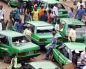 Baisse du transport: Les prix restent inchangés à Abidjan et dans les autres villes de la Côte d'Ivoire