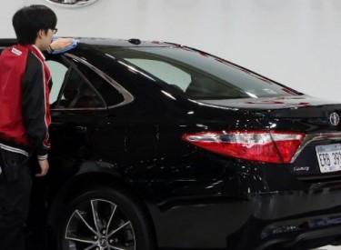 Airbags défectueux : Toyota rappelle 2,9 millions de véhicules de plus dans le monde et Nissan 200.000