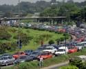 Fluidité du transport à Abidjan : L'Oft annonce de grandes mesures
