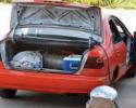 Daoukro : Quand le gaz remplace le carburant