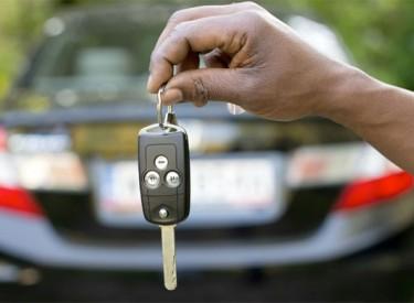 Côte d'Ivoire: le décret sur la limite d'âge des véhicules importés entre en vigueur le 1er juillet (Ministre)