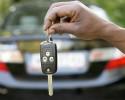 Acheter une voiture d'occasion : quelques Conseils à suivre