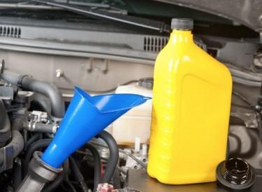 Automobile - Entretien : faire la vidange correctement