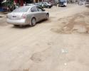 Yopougon / Voirie : Des routes réhabilitées se dégradent aussitôt