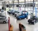 Utilisation des véhicules électriques en Côte d'Ivoire: Chambre de Commerce et d'Industrie de Côte d'Ivoire a de bonnes nouvelles