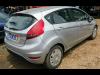 Voiture-Ford-Fiesta
