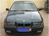 Voiture-BMW-3 class