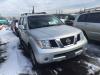 Voiture-Nissan-Pathfinder