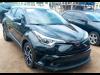 Voiture-Toyota-Corolla